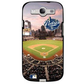 Samsung Galaxy S3 MLB - San Diego Padres Stadium