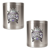 Sacramento Kings Can Holder Set