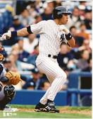 Ricky LeDee New York Yankees 8x10 Photo #1