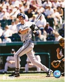 Richie Sexson Milwaukee Brewers 8x10 Photo #3