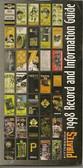 Pittsburgh Pirates 1998 Media Guide