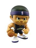 Phoenix Suns Lil Teammate Figureine
