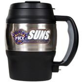 Phoenix Suns 20oz Mini Travel Jug