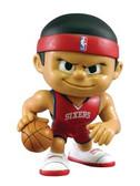 Philadelphia 76ers Lil Teammate Figureine