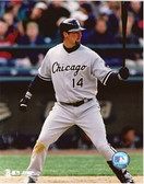 Paul Konerko Chicago White Sox 8x10 Photo #4