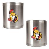 Ottawa Senators Can Holder Set