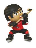 Ottawa Senators - Lil Teammates