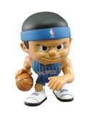 Orlando Magic Lil Teammates Figurine