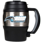 Orlando Magic 20oz Mini Travel Jug