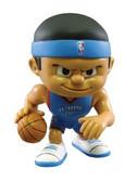 Oklahoma City Thunder Lil Teammate Figureine