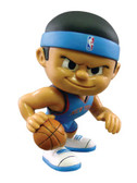 New York Knicks Lil Teammate Figureine
