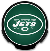 New York Jets  LED Motion Sensor Light Up POWERDECAL