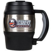 New York Islanders 20oz Mini Travel Jug