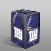 New York Giants Tailgating Mini Fridge