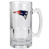 NEW ENGLAND  PATRIOTS Macho Mug