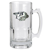 Nashville Predators Macho Mug