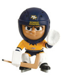 Nashville Predators Lil Teammate Figurine