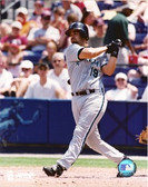 Mike Lowell Florida Marlins 8x10 Photo #6