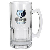 Memphis Grizzlies Macho Mug