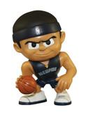Memphis Grizzlies - Lil Teammates