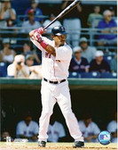 Manny Ramirez Boston Red Sox 8x10 Photo #5
