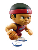 LA Clippers - Lil Teammates