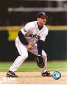 Jeff Cirillo Seattle Mariners 8x10 Photo