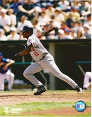 Jacque Jones Minnesota Twins 8x10 Photo #2