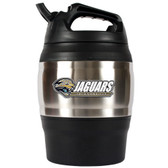 Jacksonville Jaguars 78oz Sport Jug