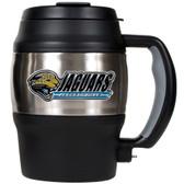 Jacksonville Jaguars 20oz Mini Travel Jug
