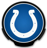 Indianapolis Colts  LED Motion Sensor Light Up POWERDECAL