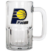 Indiana Pacers 20oz Root Beer Style Mug