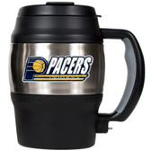 Indiana Pacers 20oz Mini Travel Jug