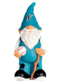 Florida Marlins Male Garden Gnome