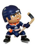Edmonton Oilers - Lil Teammates