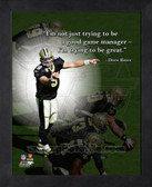 Drew Brees 8x10 ProQuote Photo