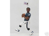 Donovan Mcnabb Philadelphia Eagles Christmas Ornament