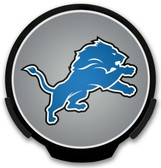 Detroit Lions  LED Motion Sensor Light Up POWERDECAL