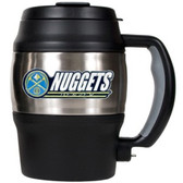 Denver Nuggets 20oz Mini Travel Jug