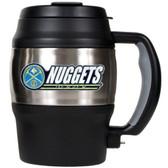 Denver Nuggets 20oz Mini Travel Jug