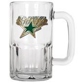 Dallas Stars 20oz Root Beer Style Mug