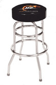 Dale Earnhardt Jr. Double Rung Bar Stool JRNBSD154