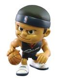 Cleveland Cavaliers Lil Teammate Figurine Series 2