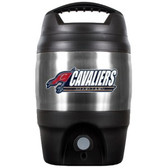 Cleveland Cavaliers 1 Gallon Tailgate Jug