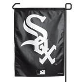"Chicago White Sox 11""x15"" Garden Flag"