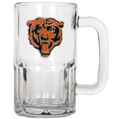 Chicago Bears Root Beer Mug