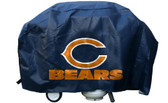 Chicago Bears Economy Grill Cover