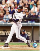 Carlos Guillen Seattle Mariners 8x10 Photo