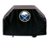 "Buffalo Sabres 60"" Grill Cover"