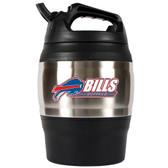 Buffalo Bills 78oz Sport Jug